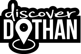 Discover Dothan