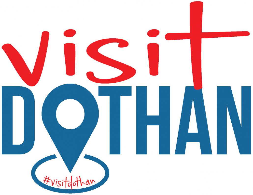 visit dothan